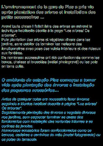 http://www.msa-modelisme.eu/page-17/files/1cc818e6-b600-448c-908f-7db82fe1a41c.png